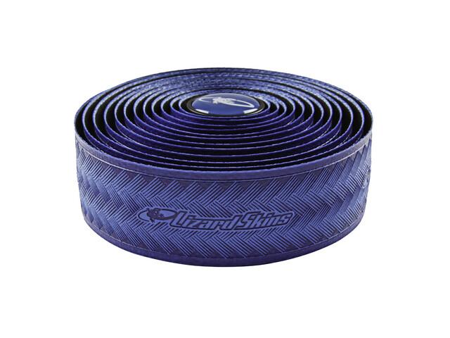 Lizard Skins DSP Lenkerband 3,2mm blau